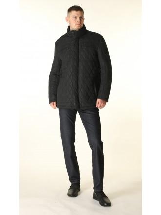 Куртка 55081932