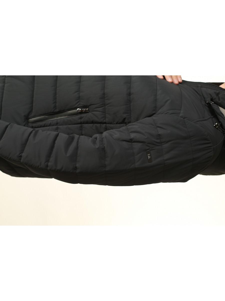 Куртка 8151117