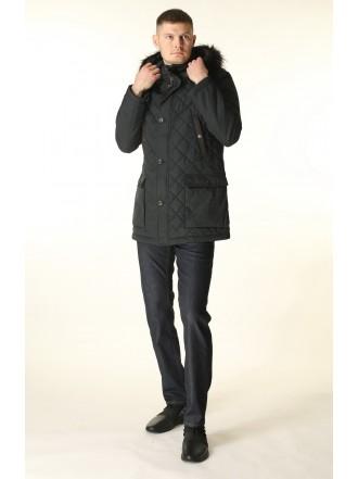 Куртка 8141106