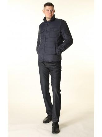Куртка 652-2521