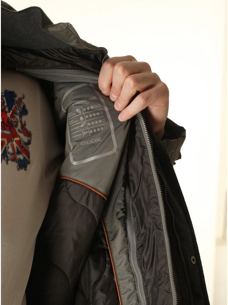 Куртка SV0217