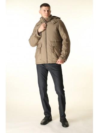 Куртка 8526
