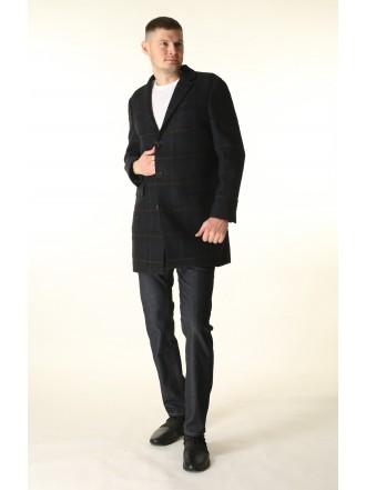 Пальто 55091906