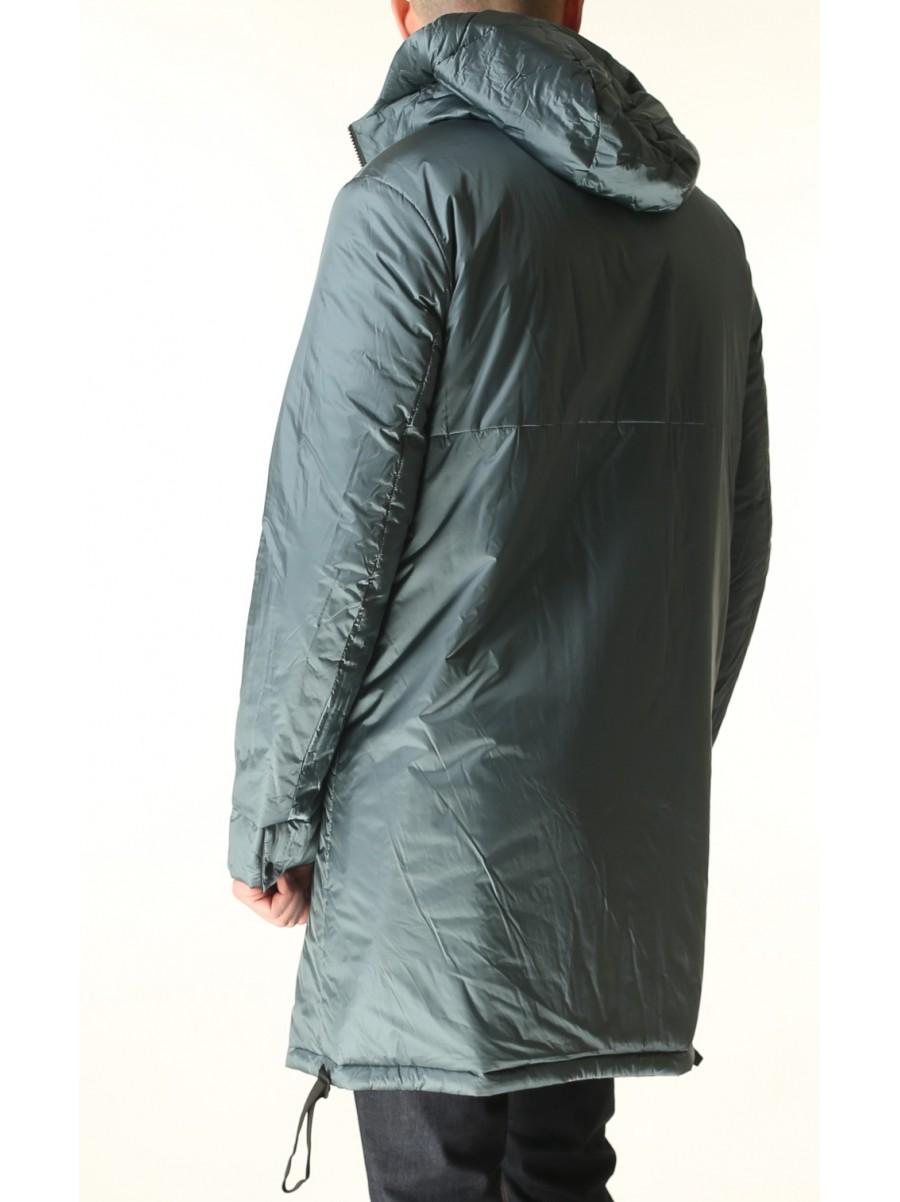 Пальто 240819 muse