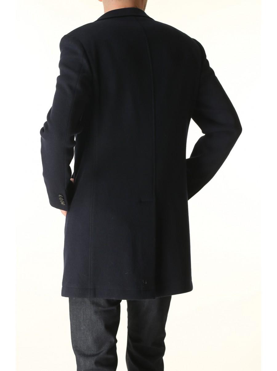 Пальто 81910152