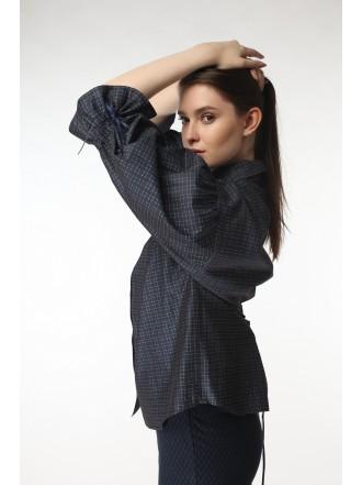 Блузка STOLL