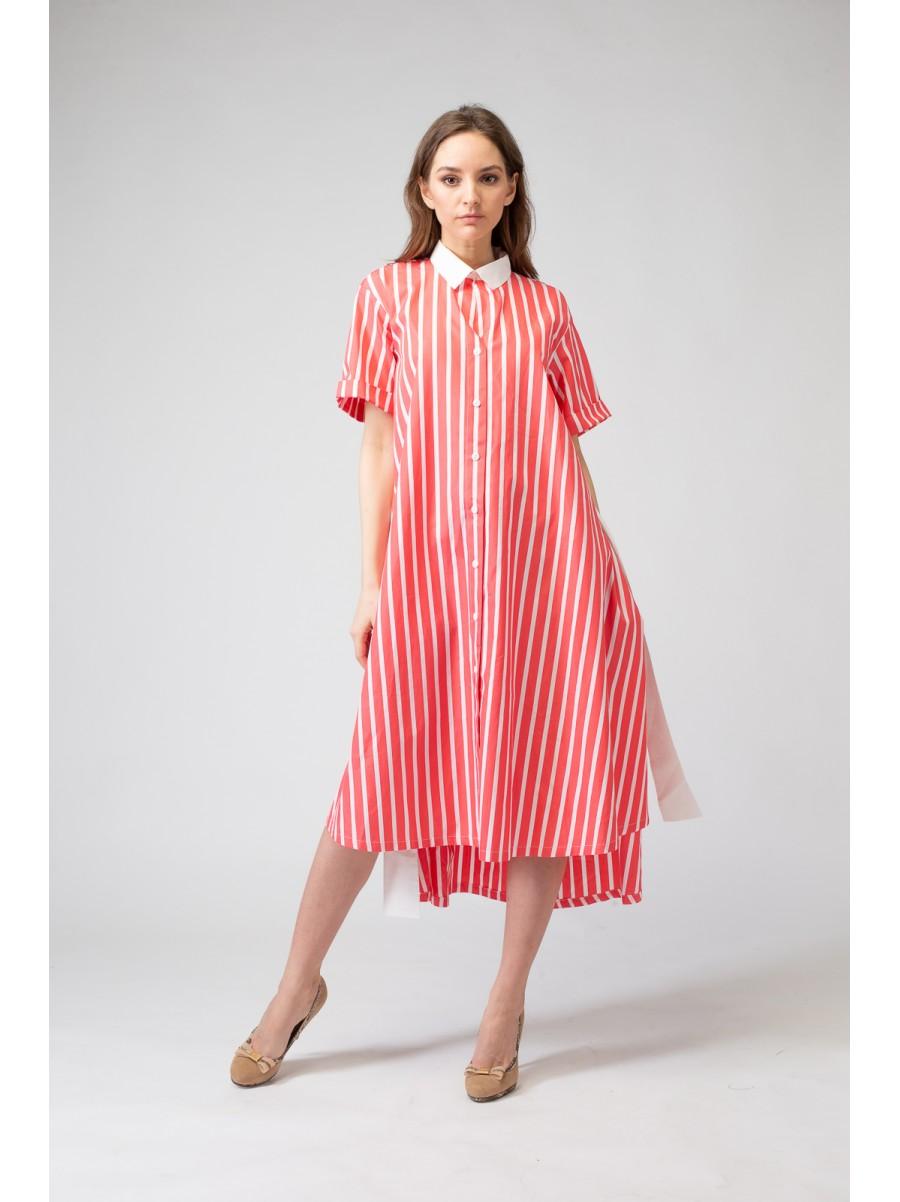 Платье ALINA