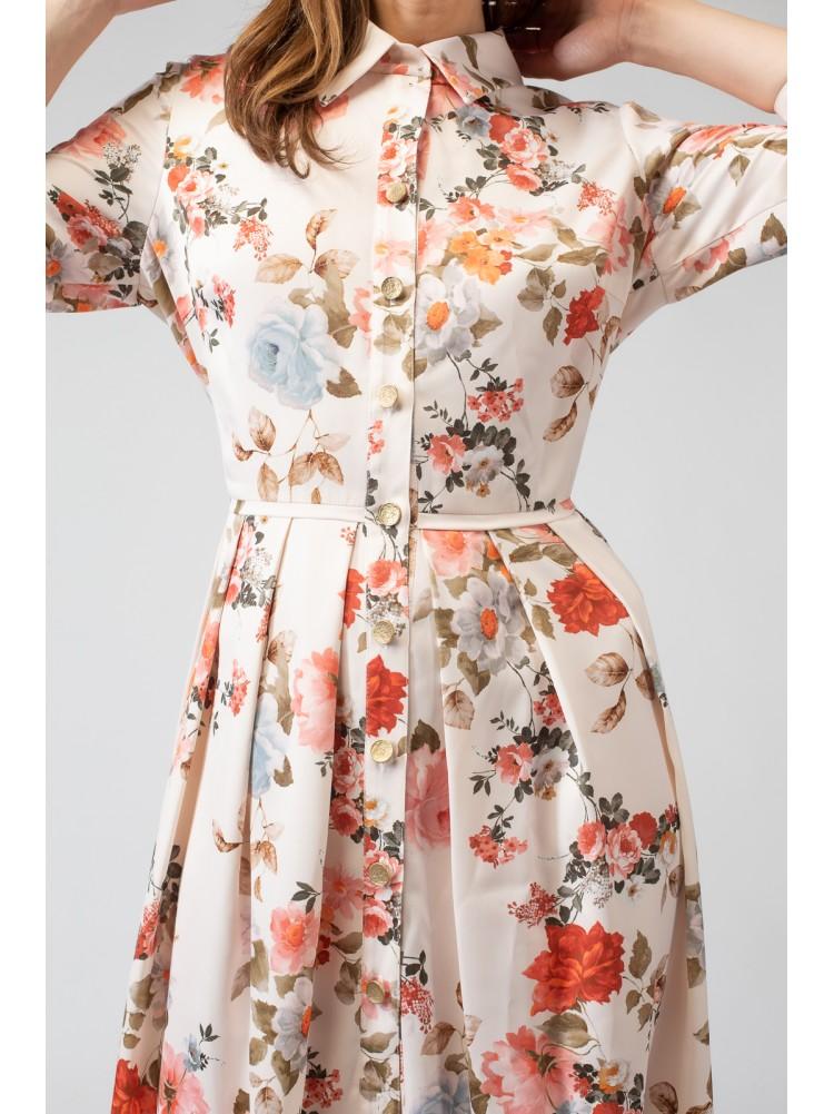 Платье BUKET