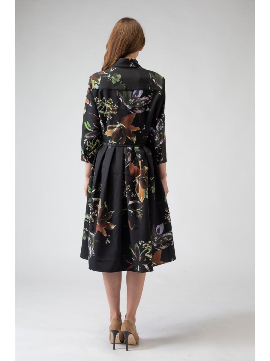 Платье PION