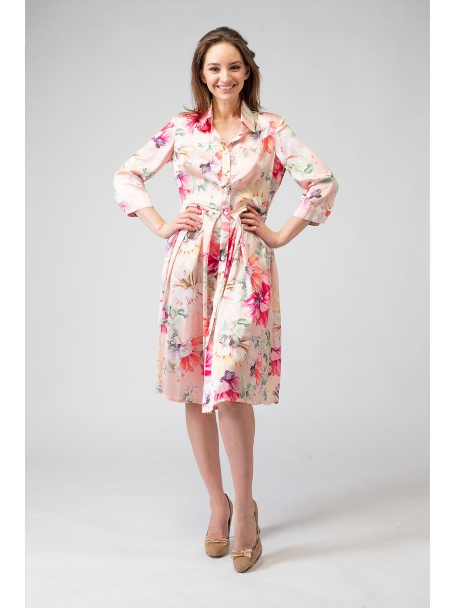 Платье CHARTER