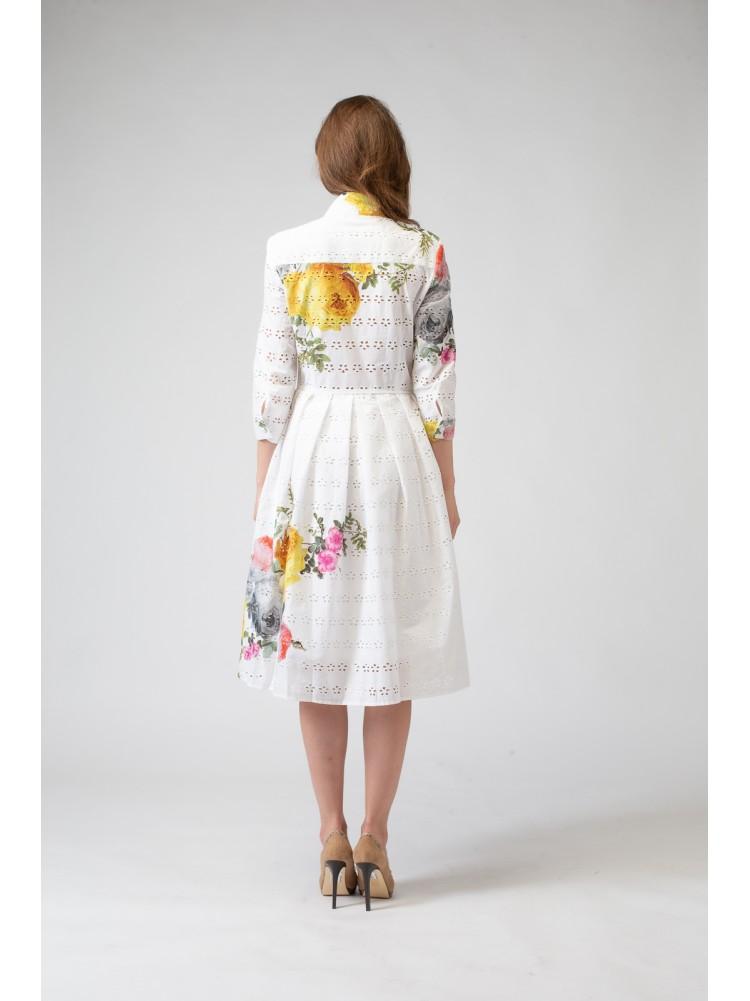 Платье PRINZ