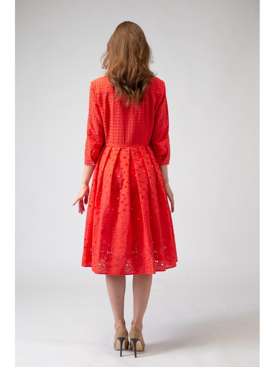 Платье REDSY