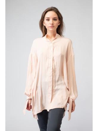 Рубашка IST