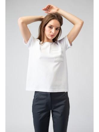блузка MARINAIO