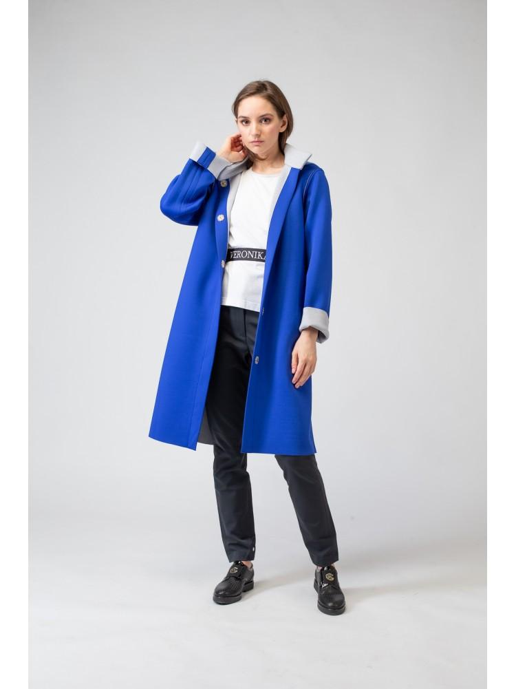 Пальто  LEKTRIK