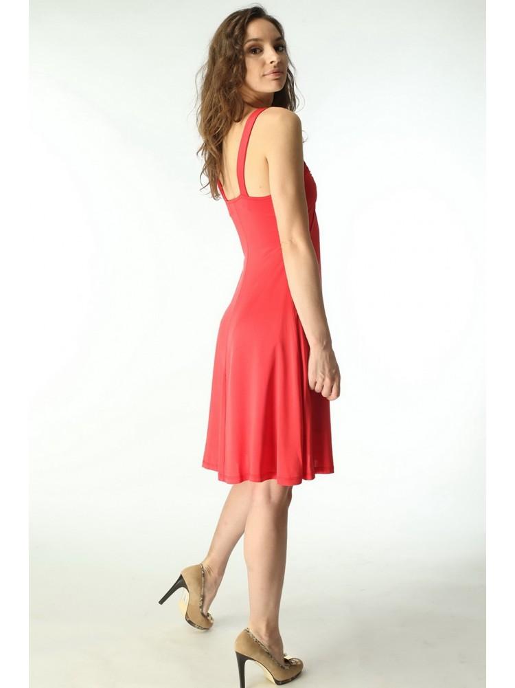 Платье ROCCOBAROCCO 0110419