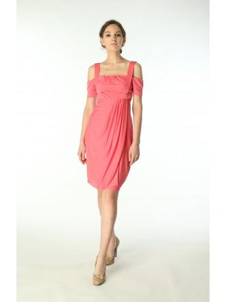 Платье 4110403
