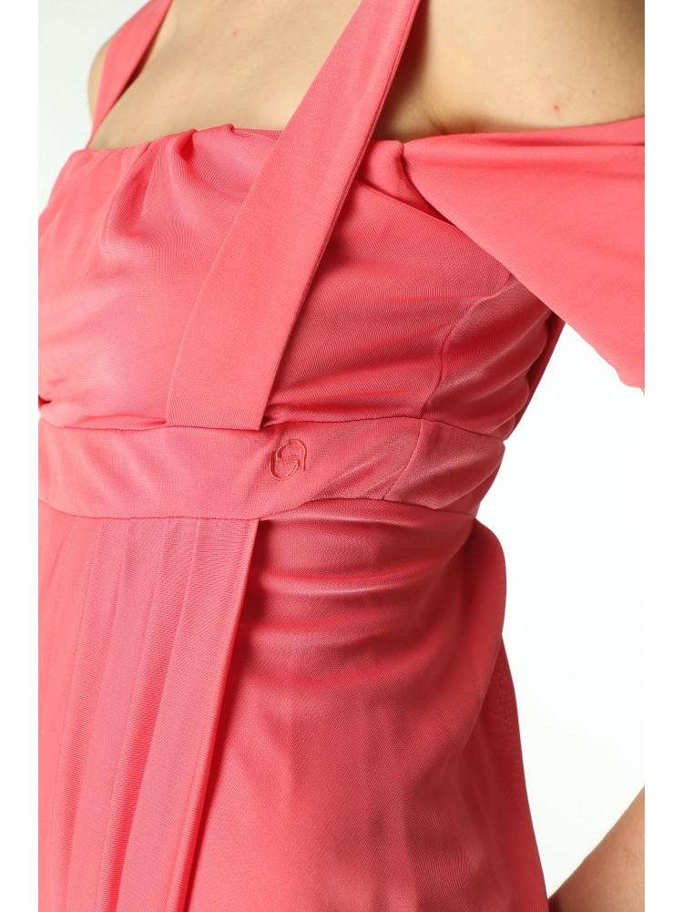 Платье BYBLOS 4110403