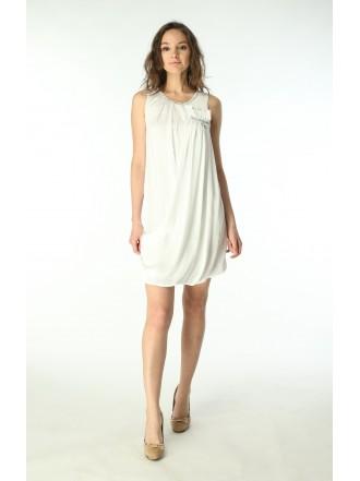 Платье 0110502