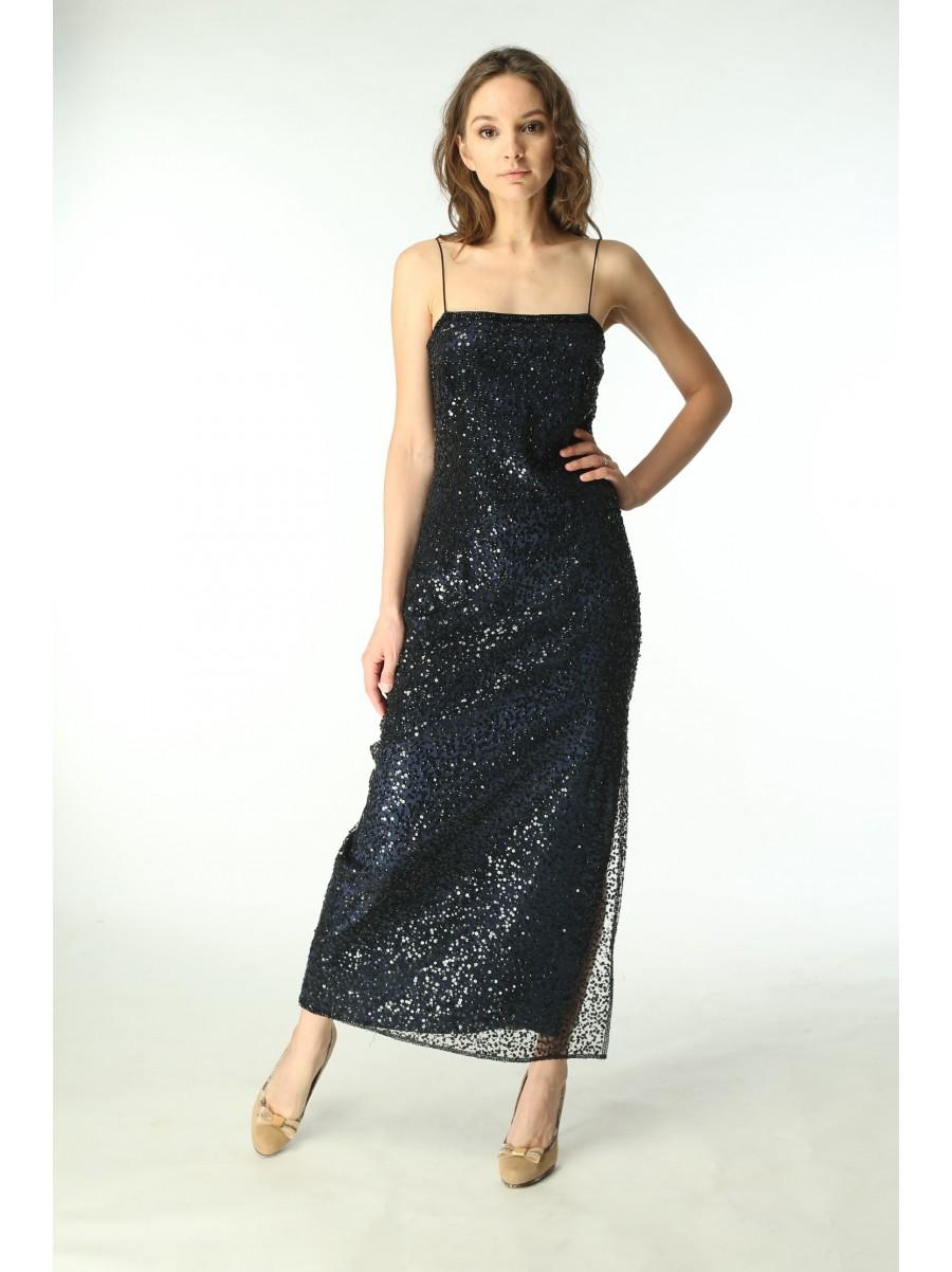Платье CITO