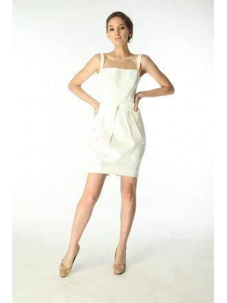 Платье 4120505