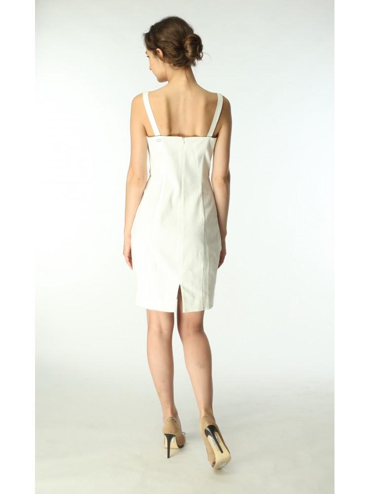 Платье BYBLOS 4120505