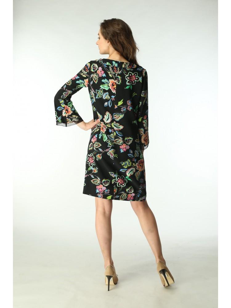 Платье GARELLI