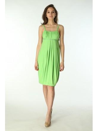 Платье 0110411