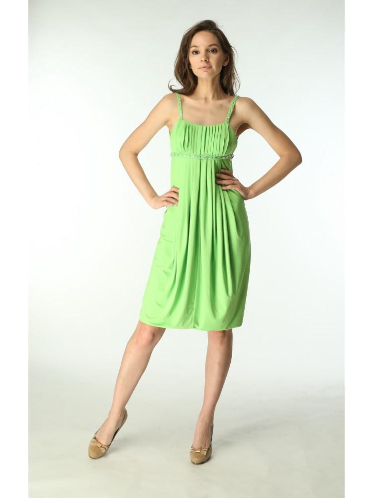 Платье ROCCOBAROCCO 0110411