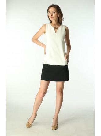 Платье VB03071721