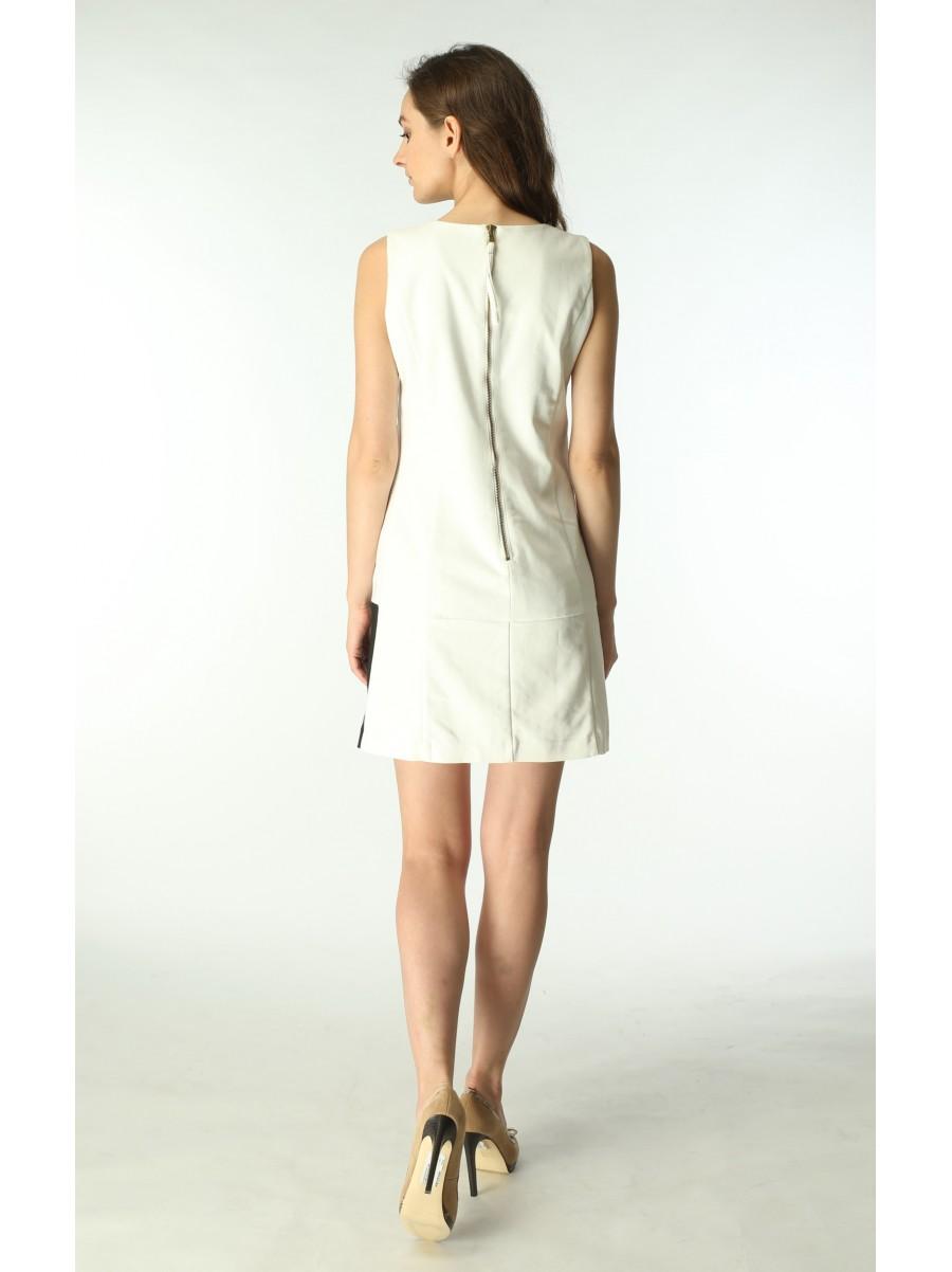 Платье G.SEL VB03071721