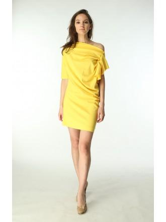 Платье 20321