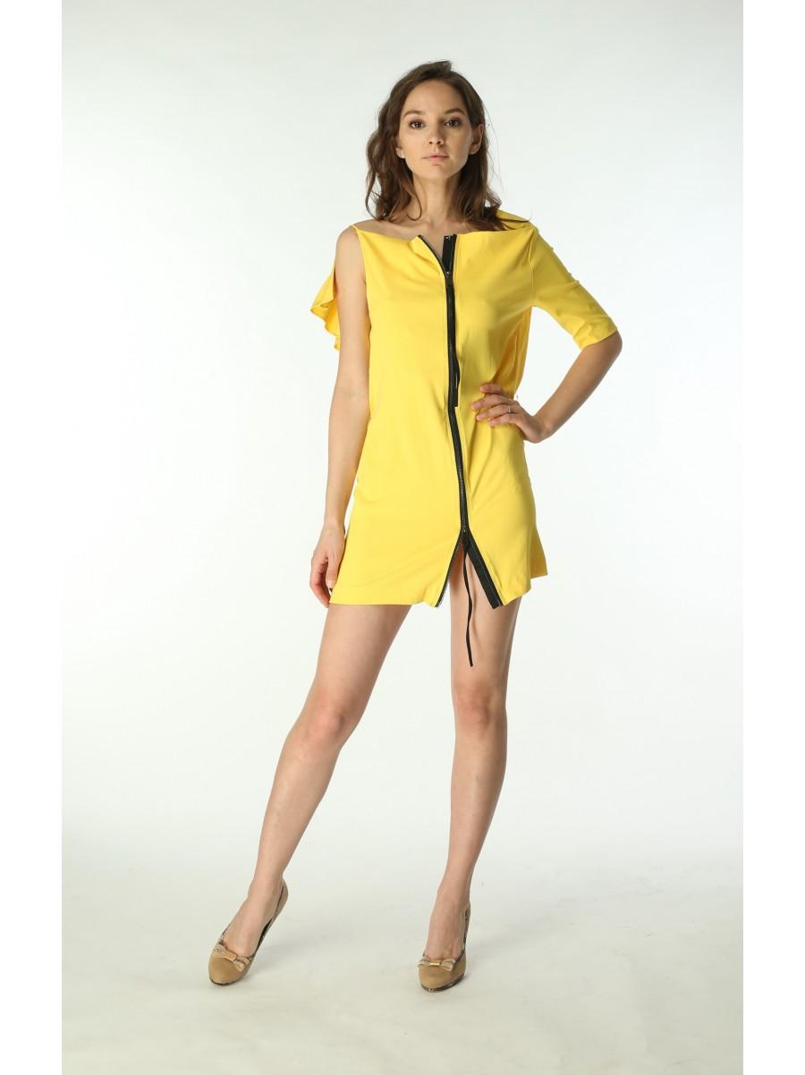 Платье G.SEL 20321