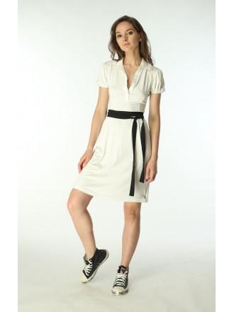 Платье 04082018