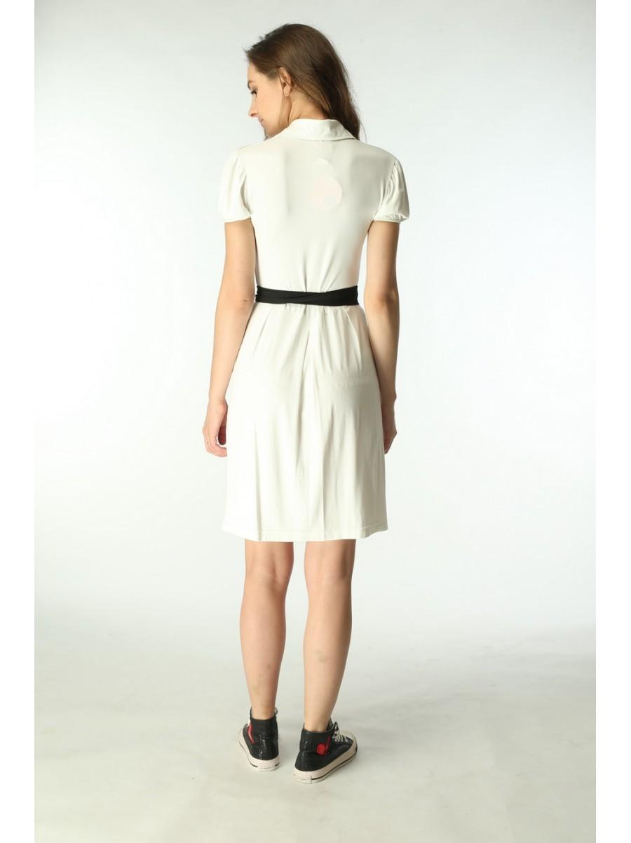 Платье MIA WISH 04082018