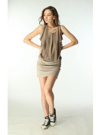 Платье 0130430
