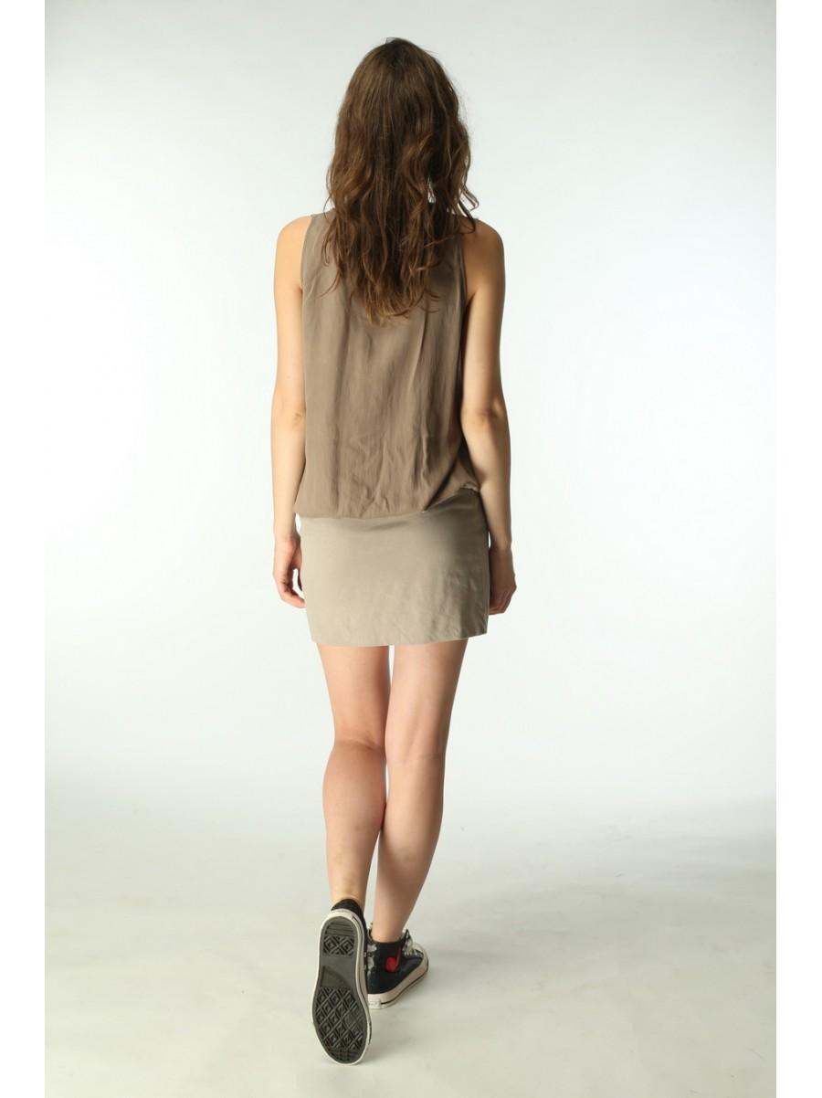 Платье BYBLOS  0130431