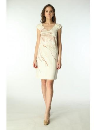Платье 4120303
