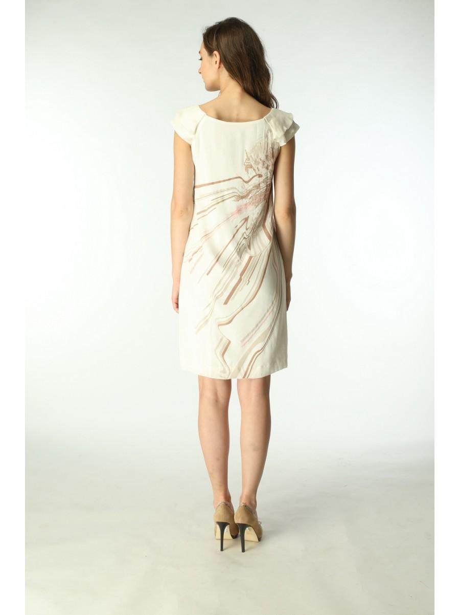 Платье BYBLOS 4120303