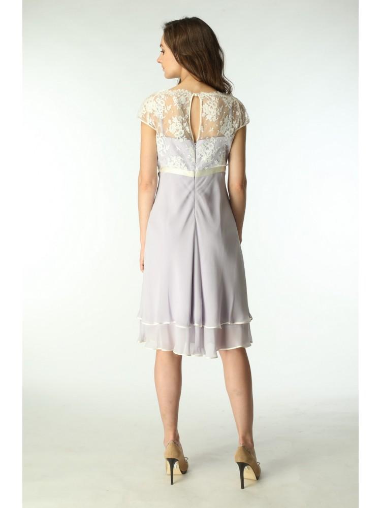Платье POLLI
