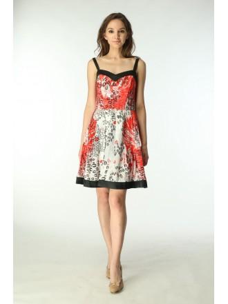 Платье 4120501