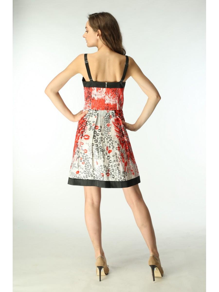 Платье   BYBLOS 4120501