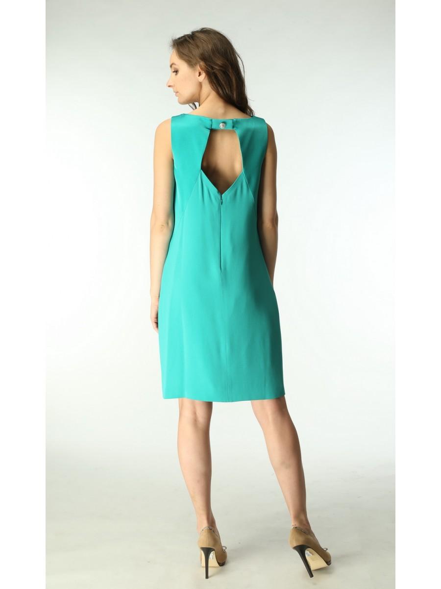 Платье PENSIERI