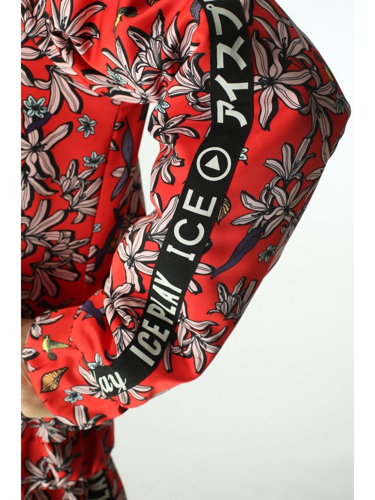 Куртка ICEBERG 71809500