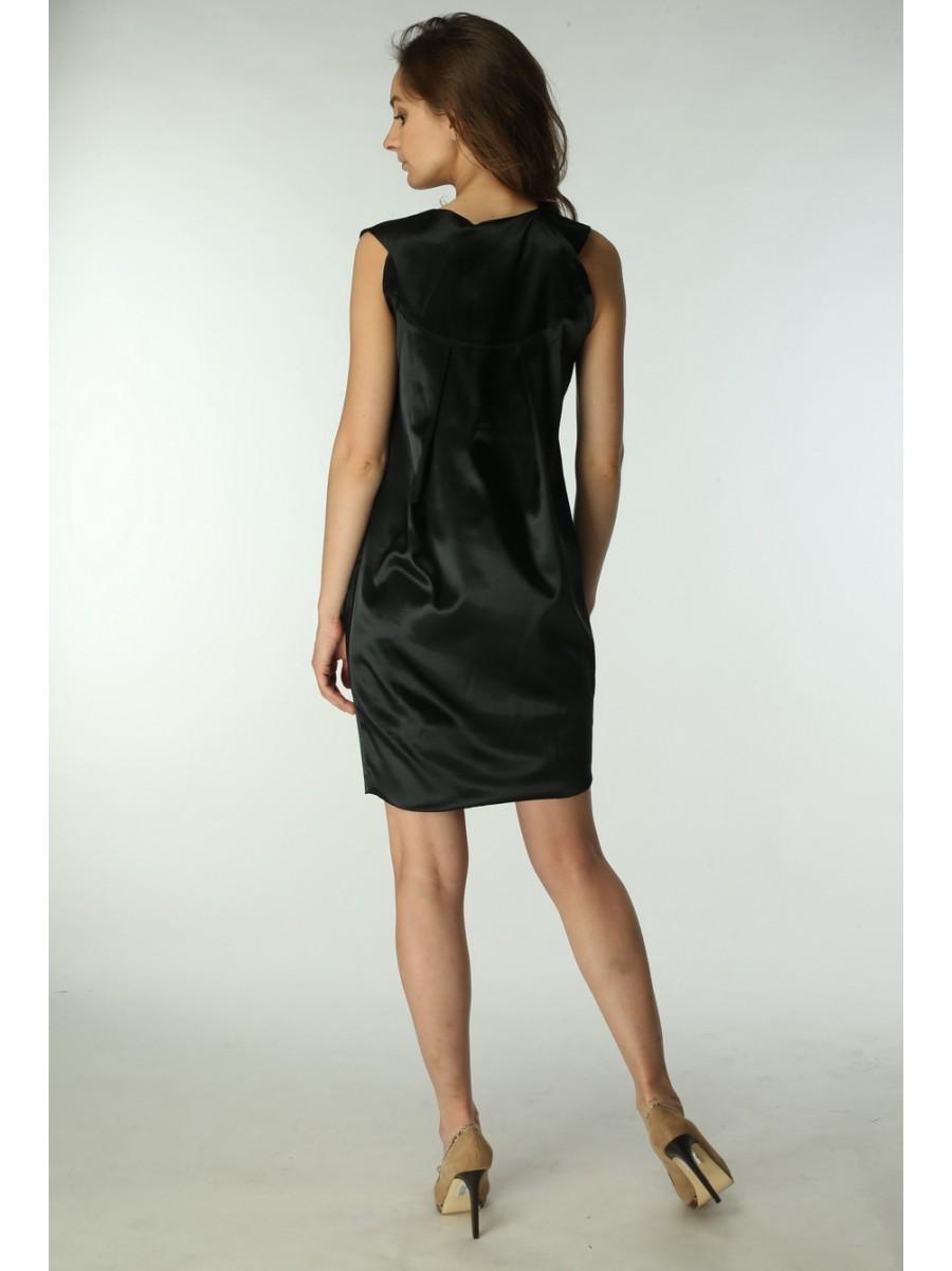 Платье ROCCOBAROCCO 4110906