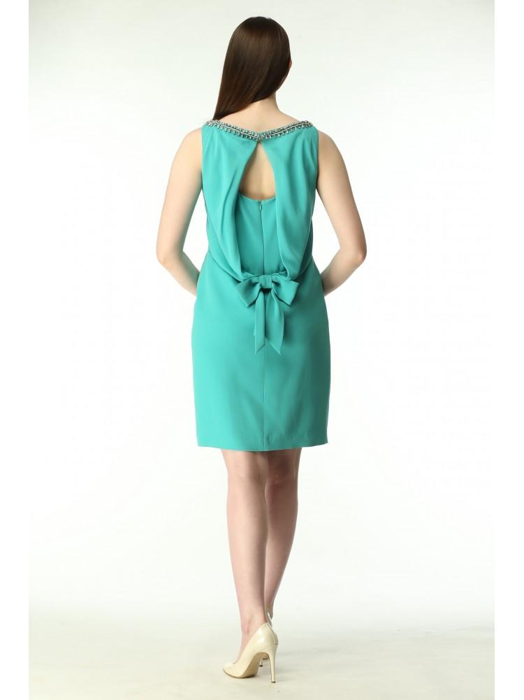 Платье PARIGI от LUISA SPAGNOLI