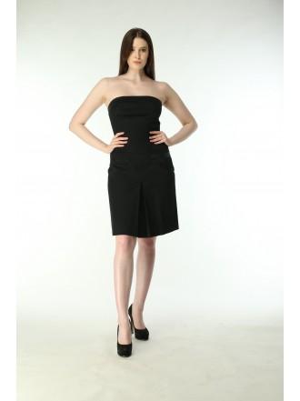 Платье 491003