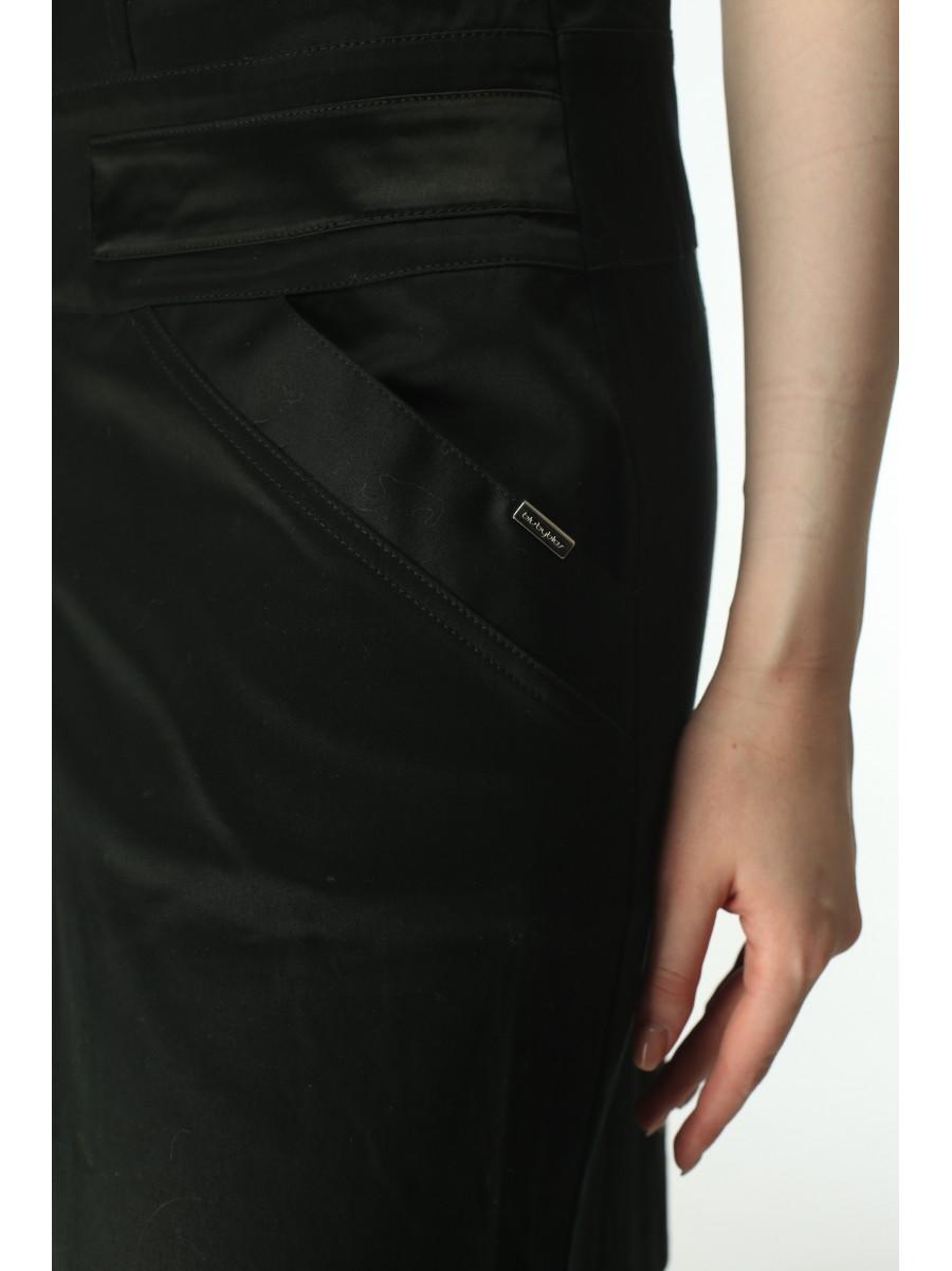 Платье BYBLOS 491003