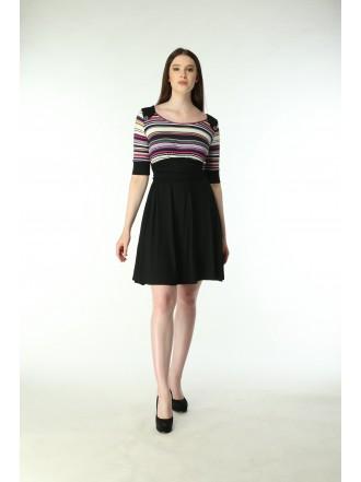 Платье 0110503