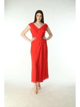 Платье PLATINO